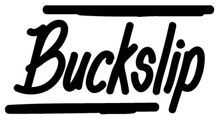 Buckslip